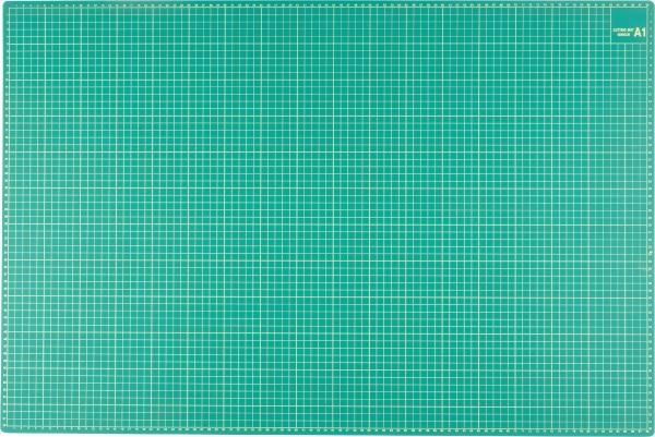 36 x 24 in self healing cutting mat